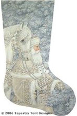 148 Best Christmas Stockings To Needlepoint Images On