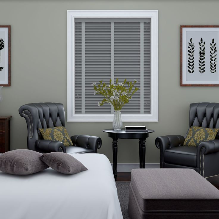 Henlow Shadow Roller Blinds   Make My Blinds