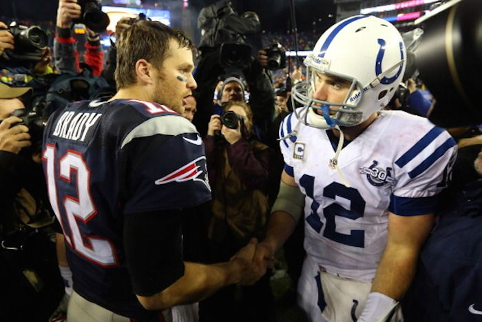 NFL Week 11: Patriots at Colts and Cardinals vs. Lions Highlight HNGN Writers' Picks; Will Upsets Influence a Lead Change? http://www.hngn.com/articles/49641/20141116/nfl-week-11-patriots-at-colts-and-cardinals-vs-lions-highlight-hngn-writers-picks-will-upsets-influence-a-lead-change.htm