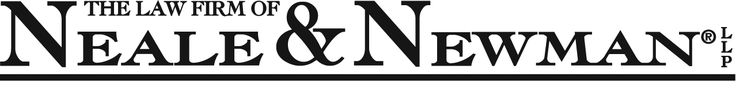 NEALE & NEWMAN, THE OLDEST LAW FIRM IN SPRINGFIELD, MISSOURI, LAUNCHES IMPROVED WEBSITE