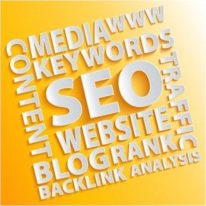 Additionally, our SEO experts are knowledgeable about off-page optimization that includes link building. This implies that once you enlist our SEO service, you do not get a one-dimensional SEO. We approach your SEO strategy from different angles so that we can maximize your success.