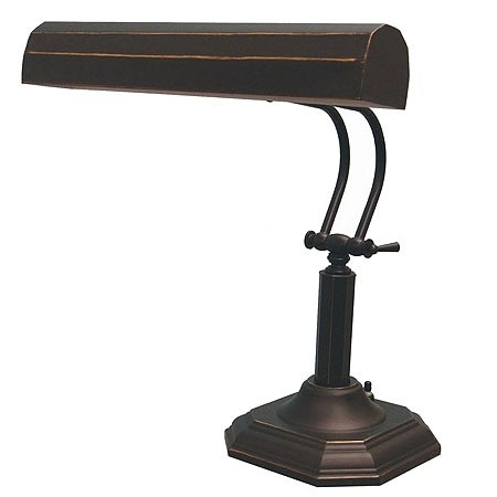 I Pinned This Piano Table Lamp From The Work Wonders Event At Joss And Main!