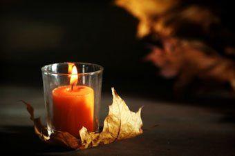 Detalles decorativos de otoño http://blgs.co/UE32H8
