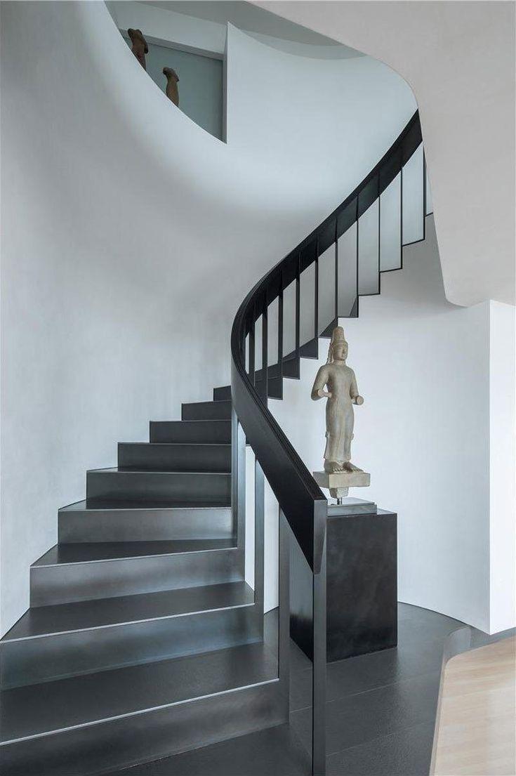 die besten 25 au entreppe holz ideen auf pinterest holztreppe au en hauseingang und au entreppen. Black Bedroom Furniture Sets. Home Design Ideas