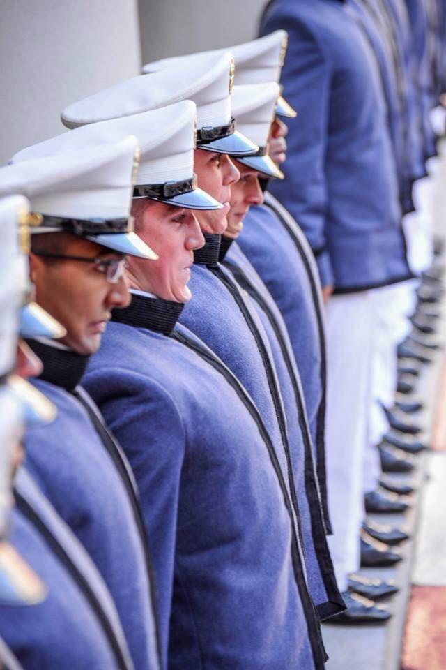 South Carolina State Guard And Military Ring