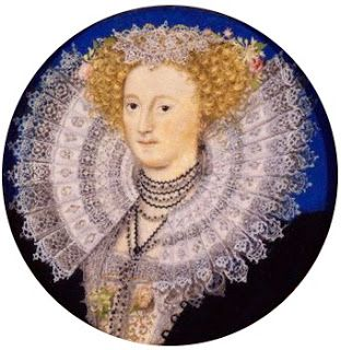 an analysis of the ascension of james vi of scotland to the english throne as king james i James vi and i, prince of scotland, is the son of queen mary stuart and king darnley he is the heir to the scottish and english thrones shortly after his birth, he.