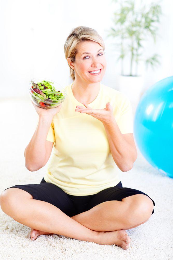 Dieetit puntarissa: Mikä on paras tapa laihduttaa?