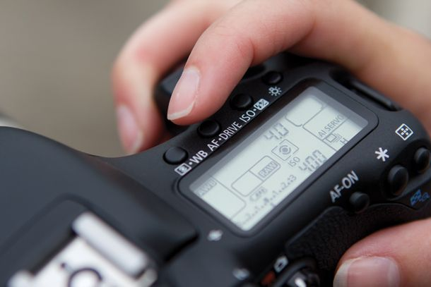 Understanding all your camera's drive mode options can help you take better photos in a wide range of situations, so if you're not sure what they're all for you better read this...