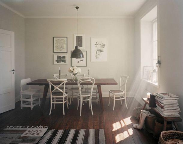 Fashion Interior1