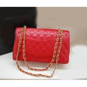 handbag bag arrival handbag shoulder handbag totes bag clutch bag
