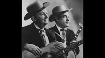 Earl Scruggs And Lester Flatt - Cripple Creek - YouTube