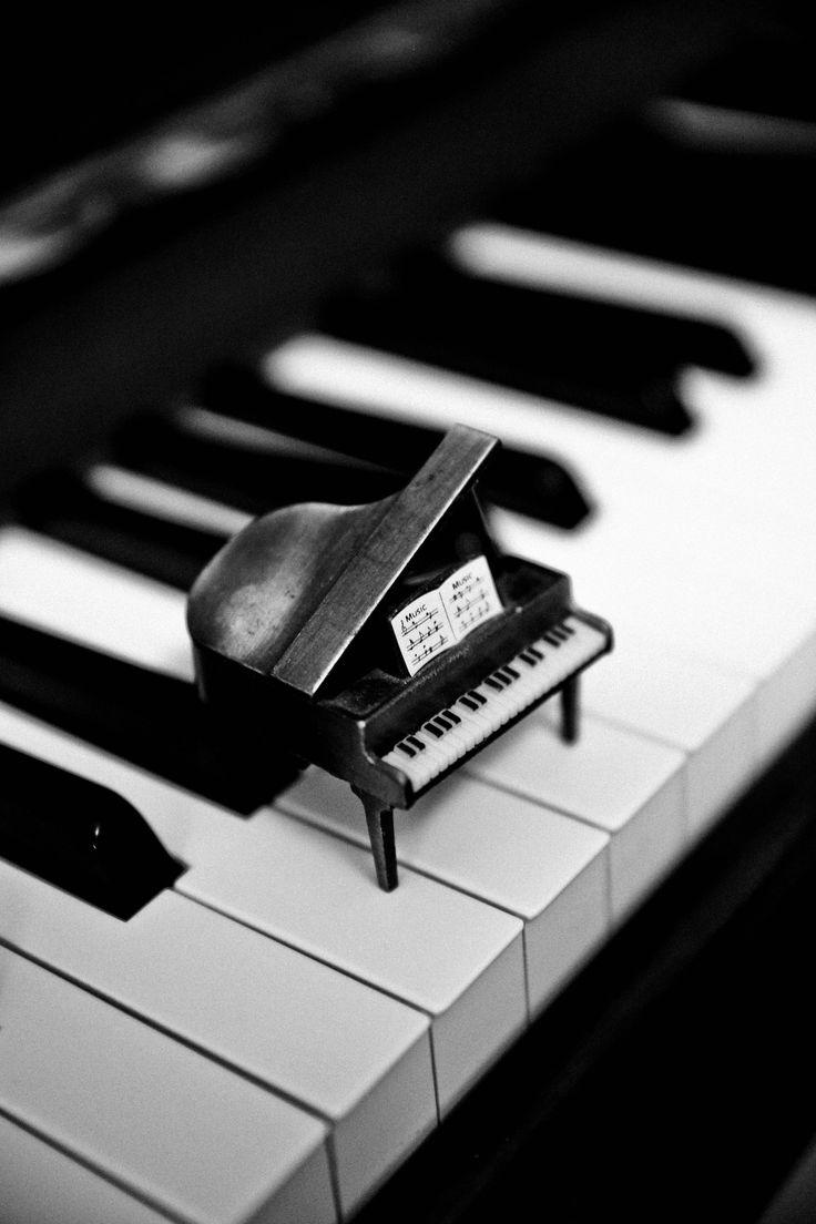 картинки фортепиано на телефон метод