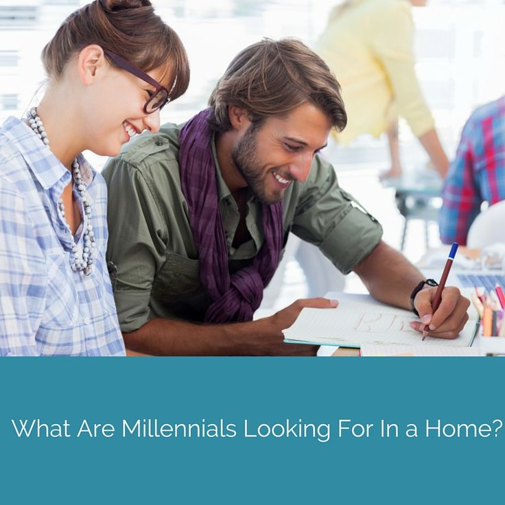 Millennials typically consider the generation born between 1980 – 1998 (give or take a few years depending on who you ask). I am considered a Millennial since my birth year falls well within this r...