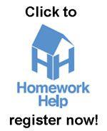 Math Homework Help for grade 7 - 10 students