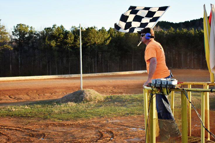 Race Results ECM Speedway March 18 2017 Cullman Today will be posting full race results from ECM Speedway throughout the racing season. Race Results ECM Speedway March 18 2017 Saturday evening marked the season opening race series at ECM Speedway in Arkadelphia. (ECM = Eric Cates Memorial) Near perfect late-winter weather greeted the several hundred race enthusiasts who gathered at the track for the first time in 2017.