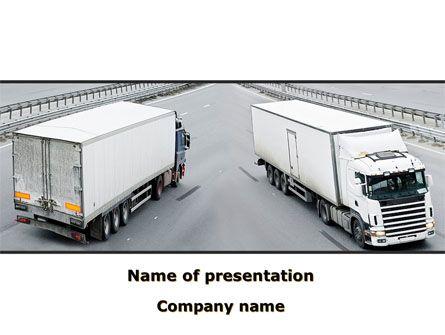 http://www.pptstar.com/powerpoint/template/cargo-traffic/ Cargo Traffic Presentation Template
