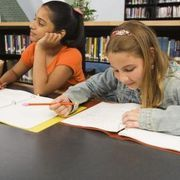 Decorating Ideas for Middle School Classrooms | eHow