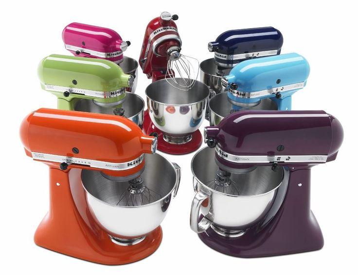 Details About Kitchenaid Stand Mixer Tilt 5 Qt Rrk150