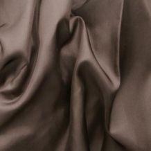 Kleur 0072 Chocoladebruin Pongee 8