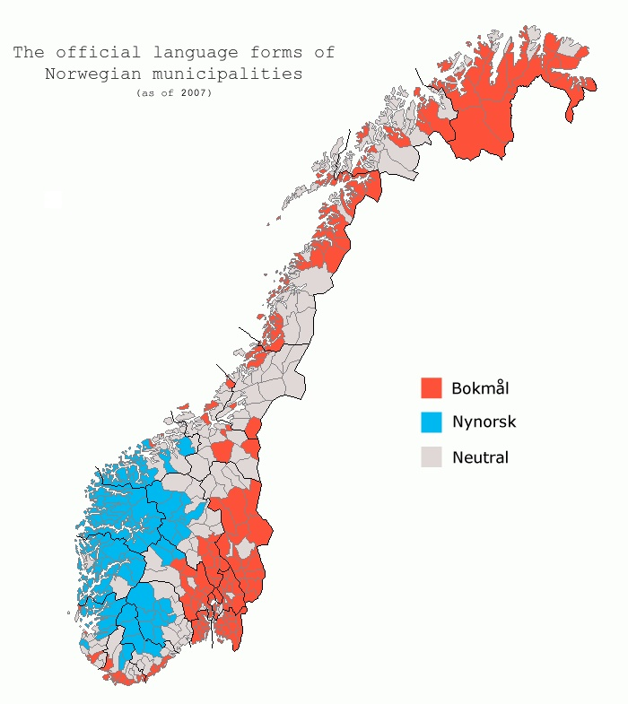 Best Norway Culture Ideas On Pinterest - Norway valdres map