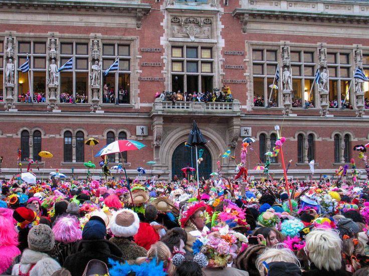 """Résultat de recherche d'images pour """"carnaval de cologne pinterest"""""""