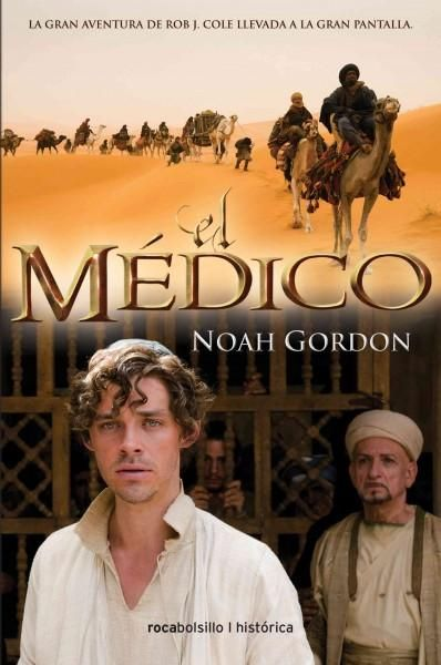 El medico / The Physician