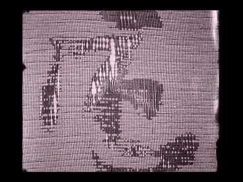 "Gustav Metzger : ""Auto-Destructive Art"" (1965, H. Liversidge)"