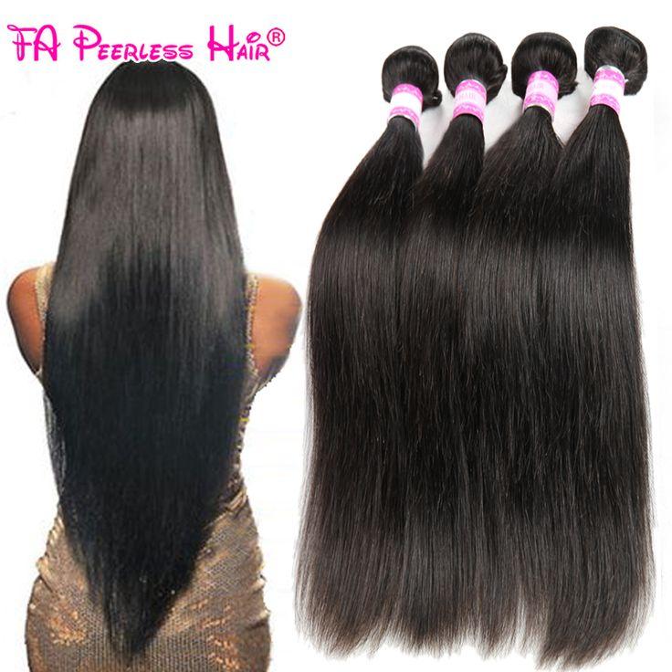 $30.00 (Buy here: https://alitems.com/g/1e8d114494ebda23ff8b16525dc3e8/?i=5&ulp=https%3A%2F%2Fwww.aliexpress.com%2Fitem%2FCheap-Peruvian-Virgin-Hair-Straight-Annabelle-Hair-Peruvian-Straight-Hair-4-Bundle-Deals-Straight-Virgin-Peruvian%2F32769580892.html ) Cheap Peruvian Virgin Hair Straight Annabelle Hair Peruvian Straight Hair 4 Bundle Deals Straight Virgin Peruvian Hair Weave for just $30.00