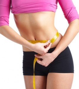 Raspberry ketone side effects for weight loss