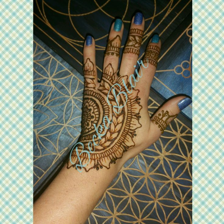 Mehndi Patterns Java : Best images about becka s henna on pinterest simple