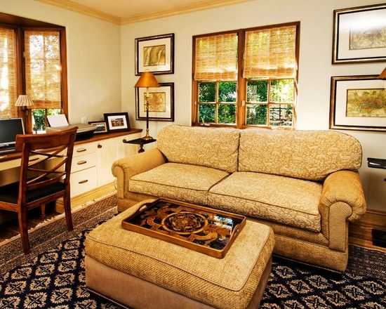 office sleeper. Furniture, Terrific Home Office With Sleeper Sofa Traditional Choosing The Right Sof A