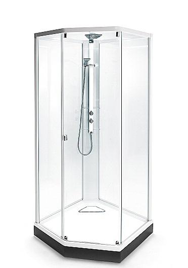 suihkukaappi