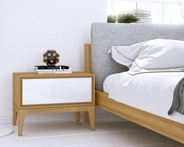29 best bedroom furniture images on pinterest | sandro, night