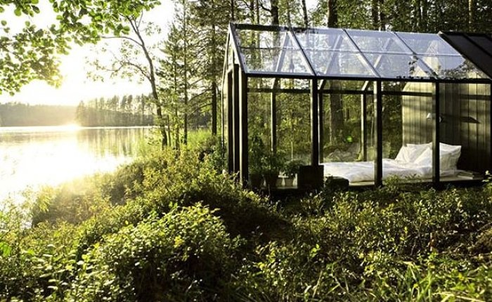 Gardenista: Sourcebook for Cultivated Living: Garden Sheds,  Nursery, Favorite Places, Dreams, Greenhouses,  Glasshous, Bedrooms, Gardens Sheds, Glasses Houses