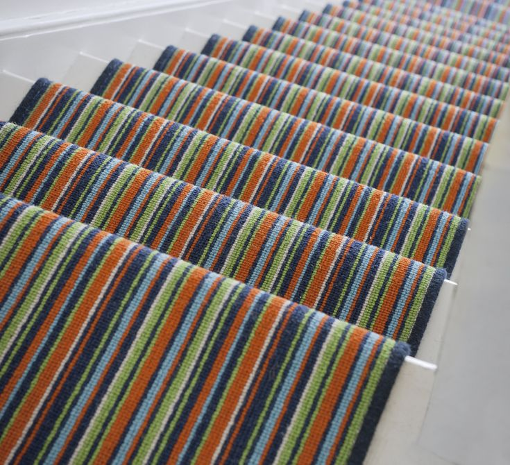 Great Quality, Huge Choice, Competitive Pricing. Our staff will guide you through the minefield of fibres, stitch rates and pile weights to ensure the carpet you buy is the right one for you and the way you live your life.