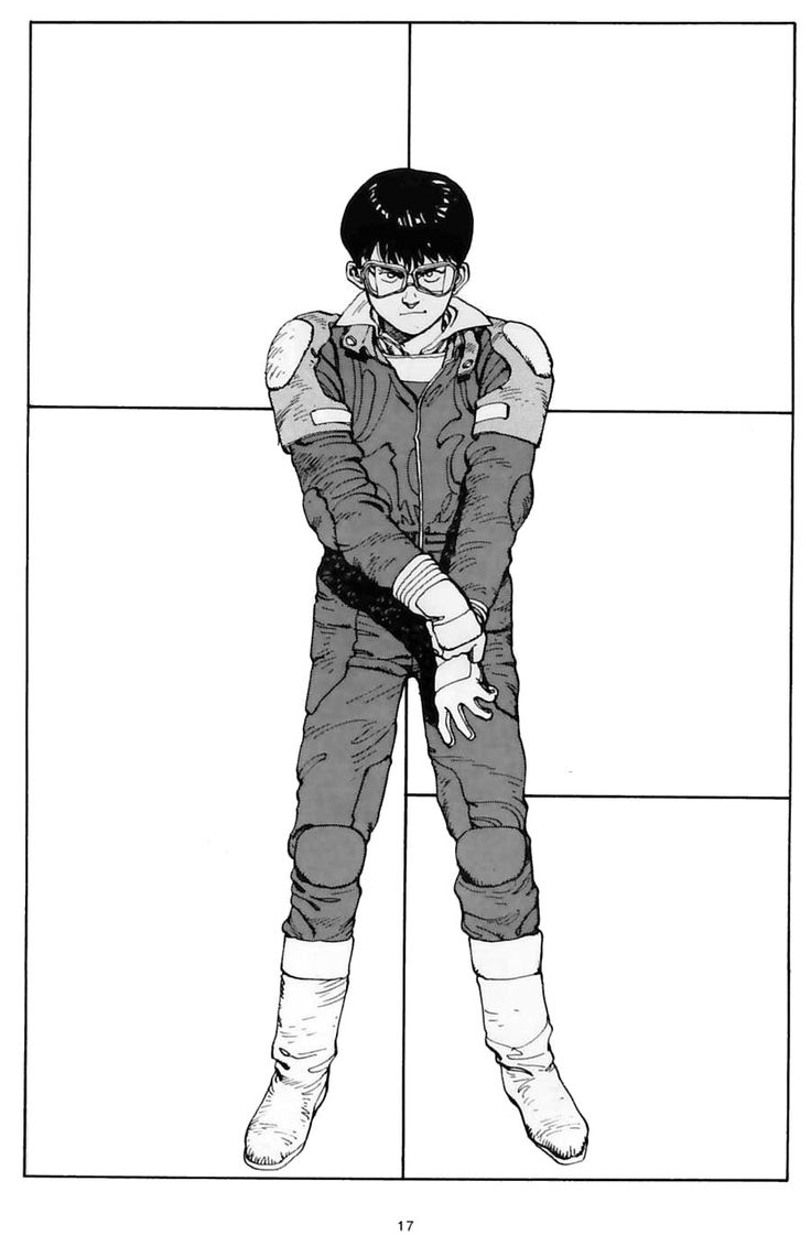 Anime Characters Named Akira : Images about akira on pinterest anime motorcycles