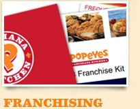 Bonafide Fried Chicken, Tenders, Biscuits, Seafood & more | Fried Chicken Restaurants | Popeyes Louisiana Kitchen