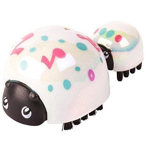 Little Live Pets Ladybug & Baby Boppy Bug. #Little #Live #Pets #Ladybug #Baby #Boppy