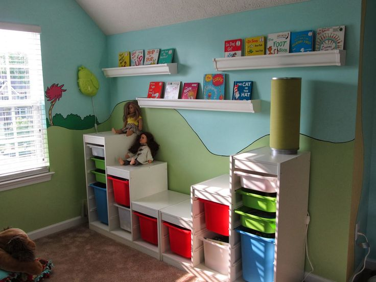 41 best images about ikea montessori ideas on pinterest for Ikea daycare furniture