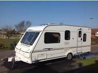 Used Caravans for Sale for sale in Bolton, Manchester | Page 36/50 - Gumtree