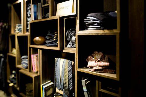 191 best images about retail design ideas on pinterest. Black Bedroom Furniture Sets. Home Design Ideas