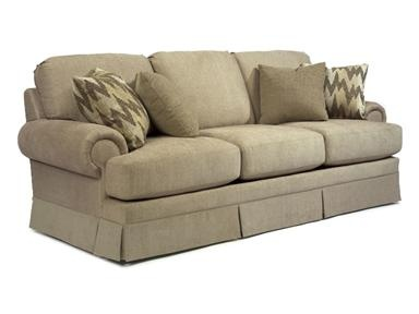 21 best flexsteel sofas images on Pinterest Canapes Couches and Sofas