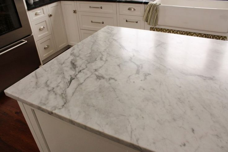 Laminate Countertops That Look Like Granite Look Like