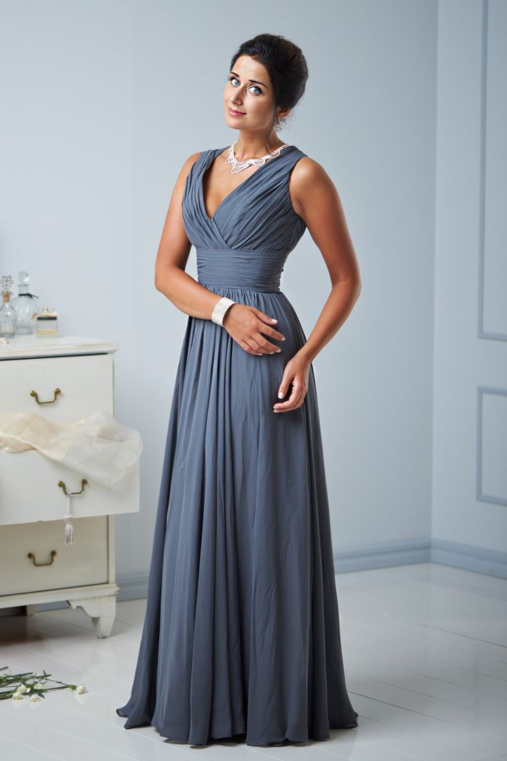 Amazing Dresses To Wear To A Christmas Party Ideas - Wedding Ideas ...