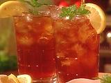 Mint iced tea: Sweet Tea, Teas, Ice Tea, Beverages, Labor Aid, Drinks, Iced Tea Recipes, Laboraid, Mint Iced Tea