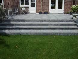 Zelf Tegels Maken : Afbeeldingsresultaat voor zelf verhoogd terras met tegels maken voor