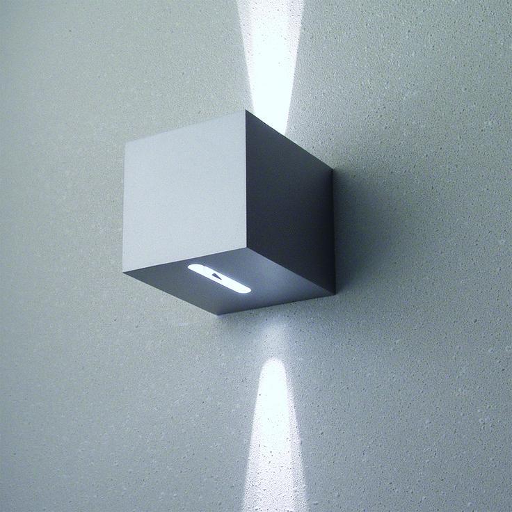 Cubetto: 1030 | OPENDARK