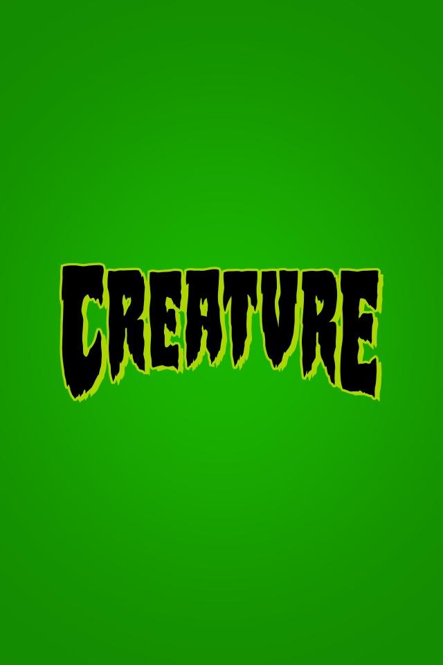 Creature Skateboards | CREATURE SKATEBOARDS | Pinterest ...