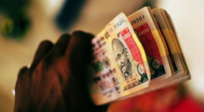 Cashless India: Seeing the Vision for Financial Inclusion Come True – Part 1
