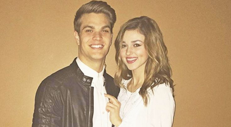 Sadie Robertson's Boyfriend Shares Photo That Proves Just How Sweet He is